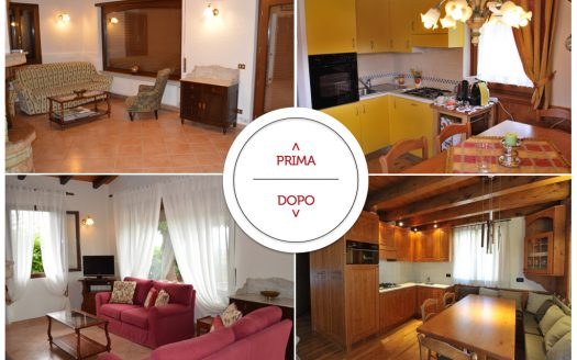 home-staging-asiago-immobiliare