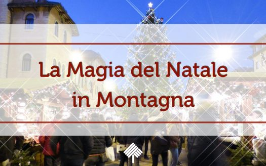 newsletter-natale-blog
