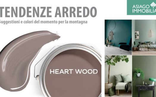 blog-arredo-asiago-immobiliare
