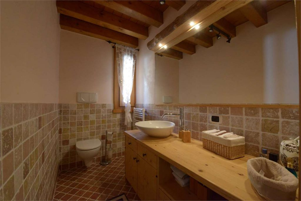 top-hause-bagno-1
