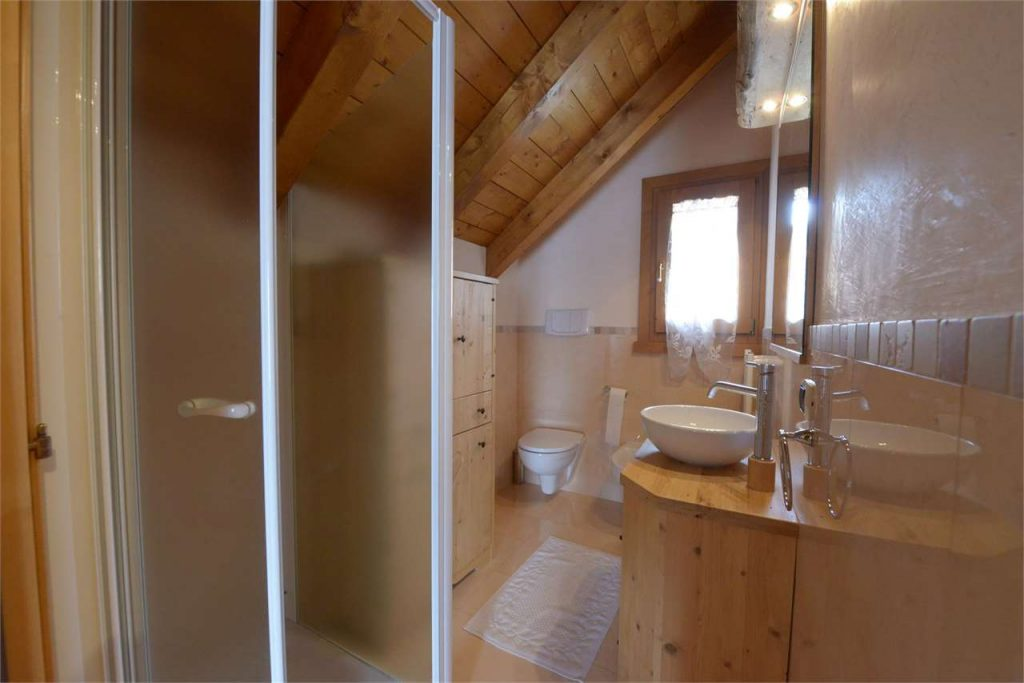 top-hause-bagno-3