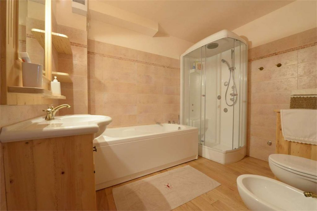 top-hause-bagno-2